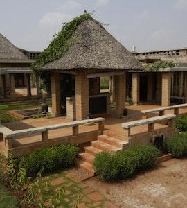 Our Native Village, Bengaluru