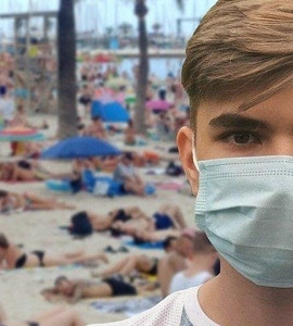 A Comprehensive Guide to Travel Safely During the Covid-19 Pandemic