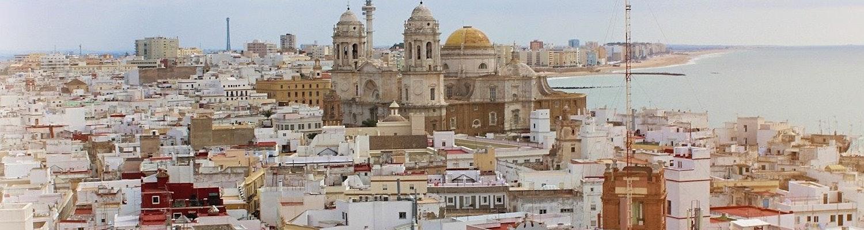 Things to Do in Cádiz