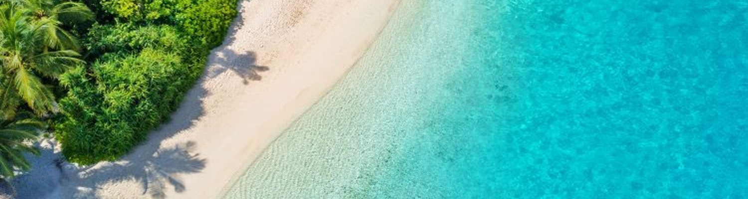 best time of year to go to maldives