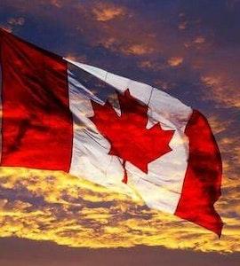 Canada visa essentials