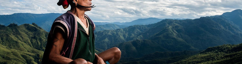 tribes of Dimapur