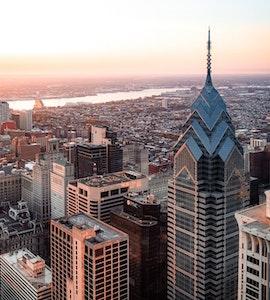attractions in Philadelphia