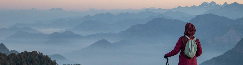 Best Himachal Pradesh Treks