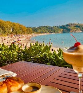 Restaurants in Hobart