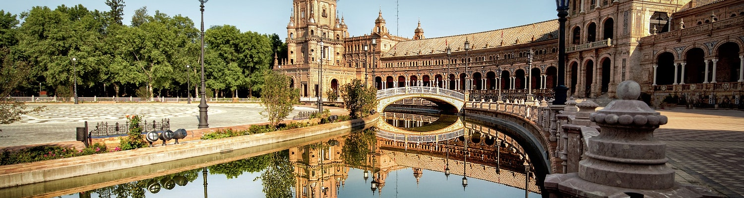 UNESCO World Heritage Sites to Visit in Spain
