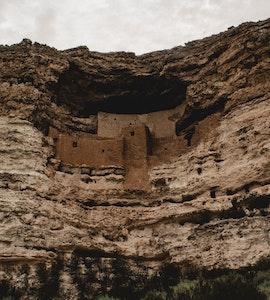 Camp Verde