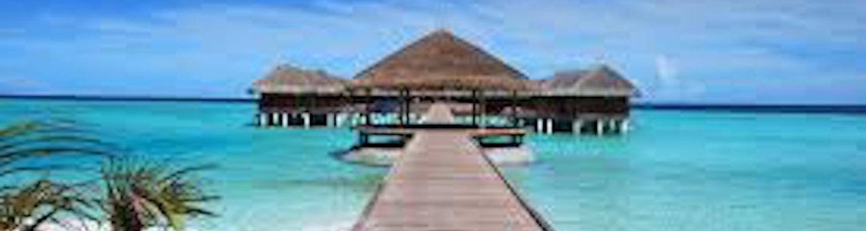 Understanding the religious beliefs in the Maldives