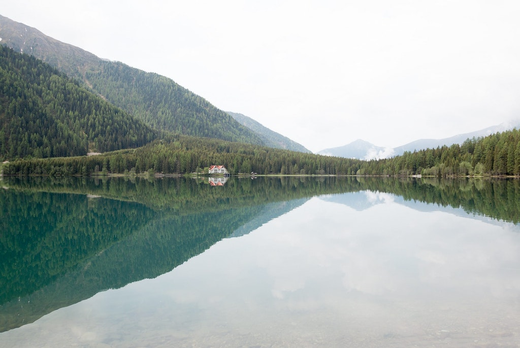 Lake Oologah; Rogers & Nowata counties