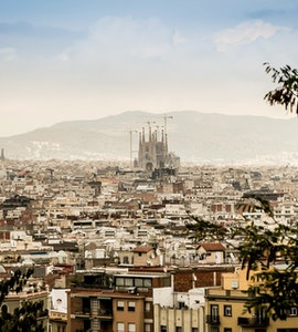 Things You Should Know Before Visiting Spain