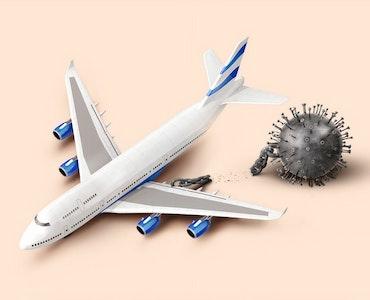 Flight safety