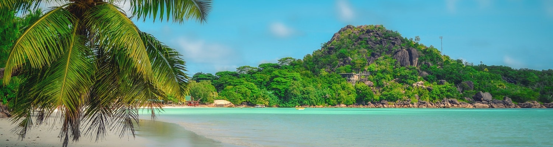 Best hotels for honeymoon in Seychelles