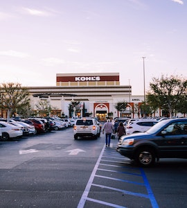 Things to do in Garden Grove