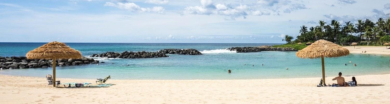 Hawaii Vs Maldives