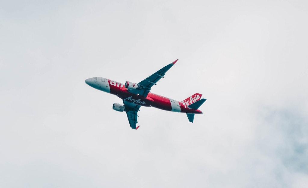How to reach Maldives from Mumbai by flight