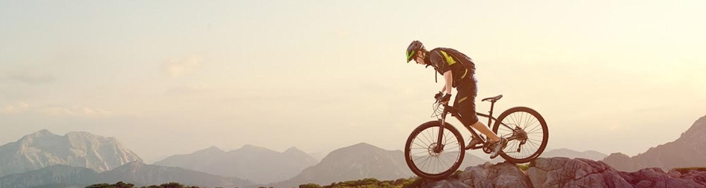 Cycling & Australia