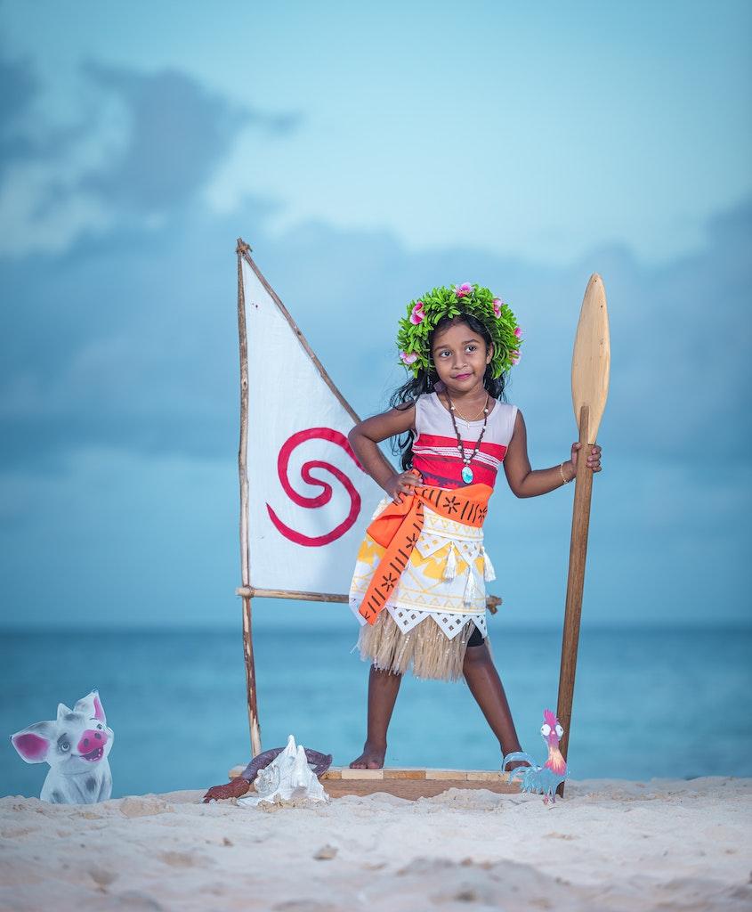 Maldivian culture