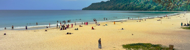 andaman-tourism-reopening