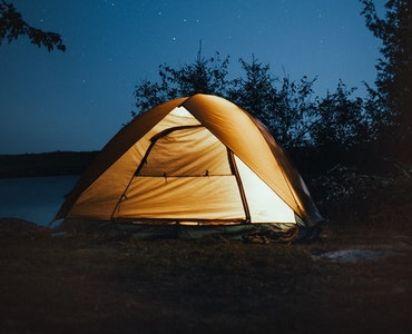 7 Tips For An Amazing Summer Camp Experience