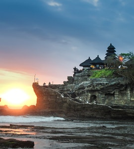 Top 10 Unique Things to do in Bali - Your Guide for Off-Beat Experiences!