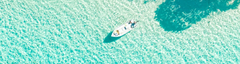 family resorts in maldives