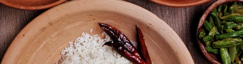 Top 10 Indian Restaurants in Sri Lanka