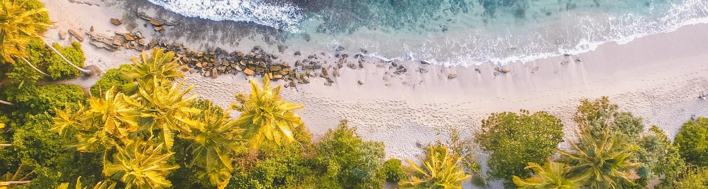 Sri Lanka in July