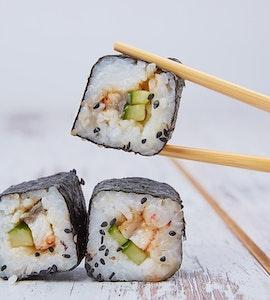 https://cdn.pixabay.com/photo/2018/08/03/08/33/food-3581341_960_720.jpg