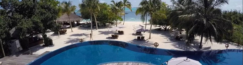 https://www.hideawaybeachmaldives.com/maldives-image-gallery/#gallery-18