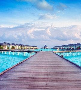 https://media.istockphoto.com/photos/beautiful-view-of-indian-ocean-from-tropical-island-maldives-picture-id541294138?k=6&m=541294138&s=612x612&w=0&h=70OKLQxAc3zaw3afrEWo1gKbUsssFuWXQ4spzKL5XiU=