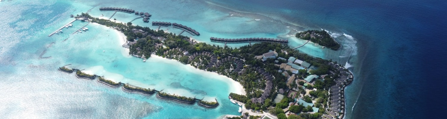 Best Resorts for Solo Travellers