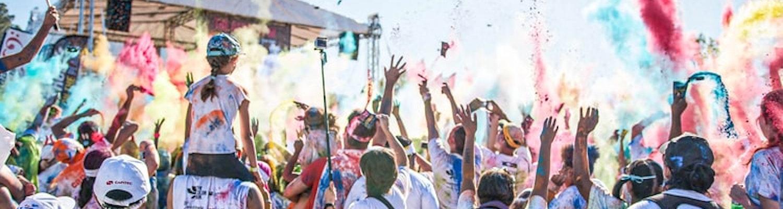 Must-Visit Festivals In Europe