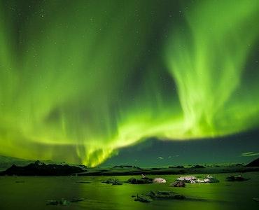10 best places to visit in Reykjavik