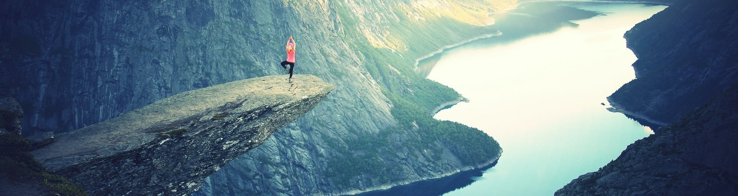 All About Wellness Travel In Europe: For A Perfect Holistic Getaway!
