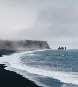 20 Things to do in Iceland