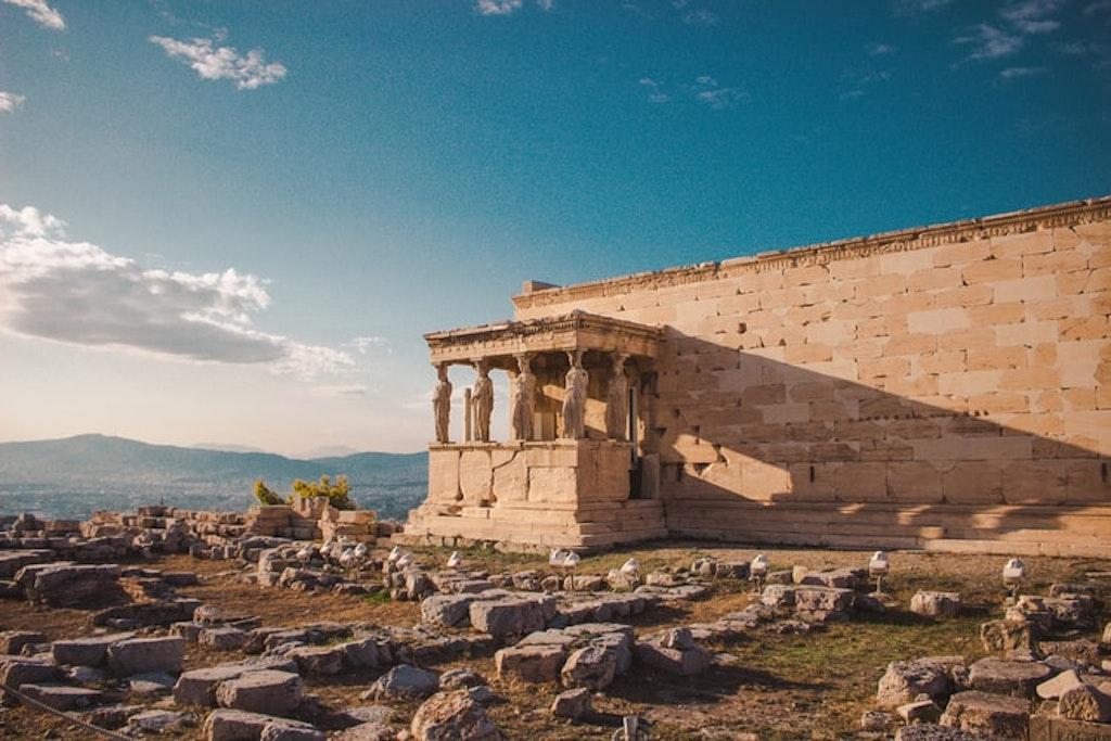 Athens, Greece, visa, Indians