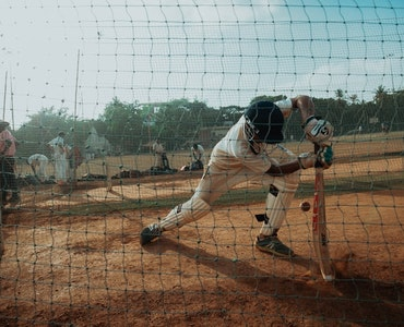 IPL and T20 World Cup time, schedule, venue and more https://unsplash.com/photos/ghxL3qOfkPo