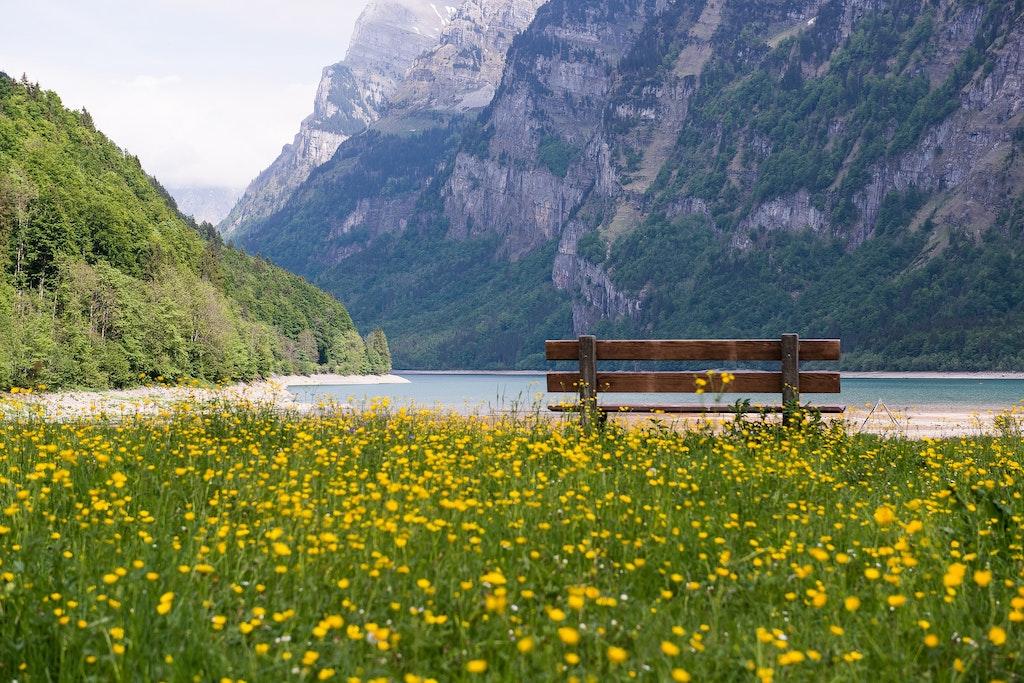 Geneva, 10 Best Honeymoon Places To Visit in Switzerland