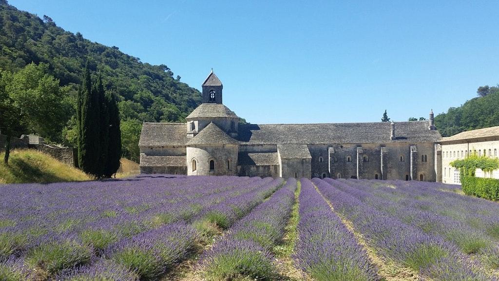 abbey-senanque