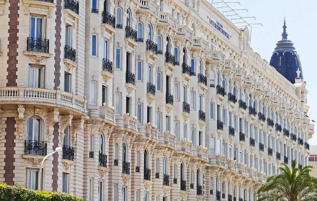 La Croisette, Things To Do In Cannes