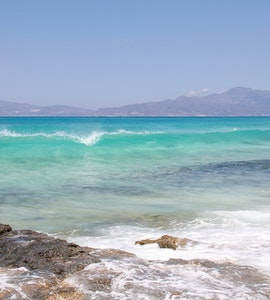 15 Best Beaches in Crete, Greece That Call For A Mesmerising Vacay!