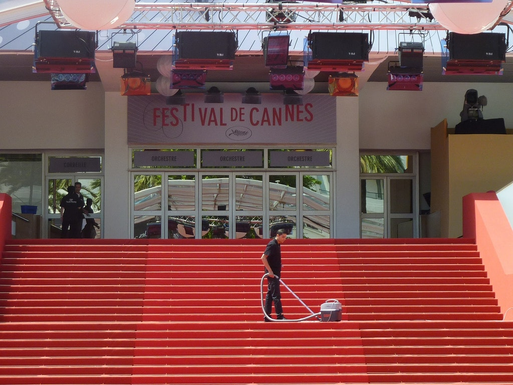 Palais des Festivals, Best things to do in Cannes