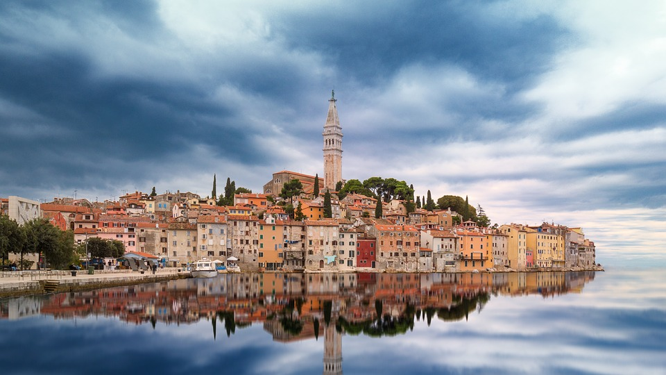 Croatia in May- A perfect guide for your May vacation!