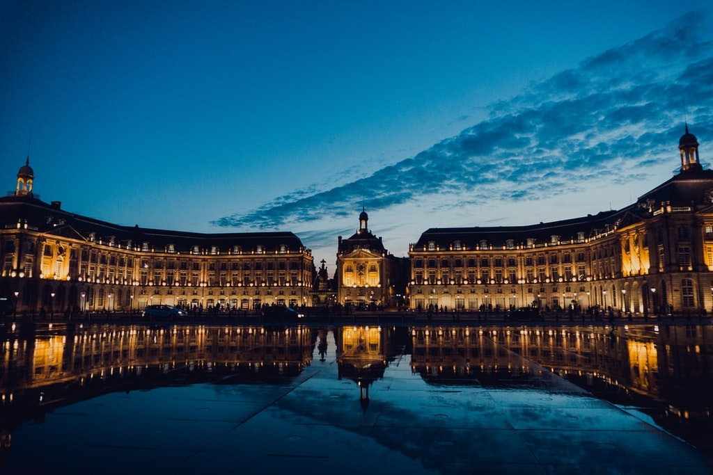 10 Best Things to Do for FREE in Bordeaux!