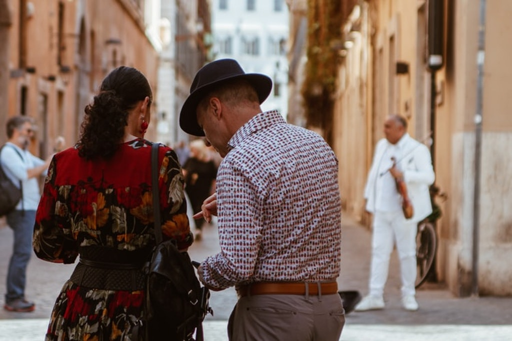 tourists, Italy visa for Indians