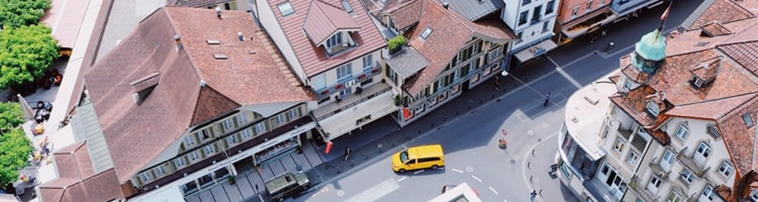things to know about switzerland before travelling to switzerland