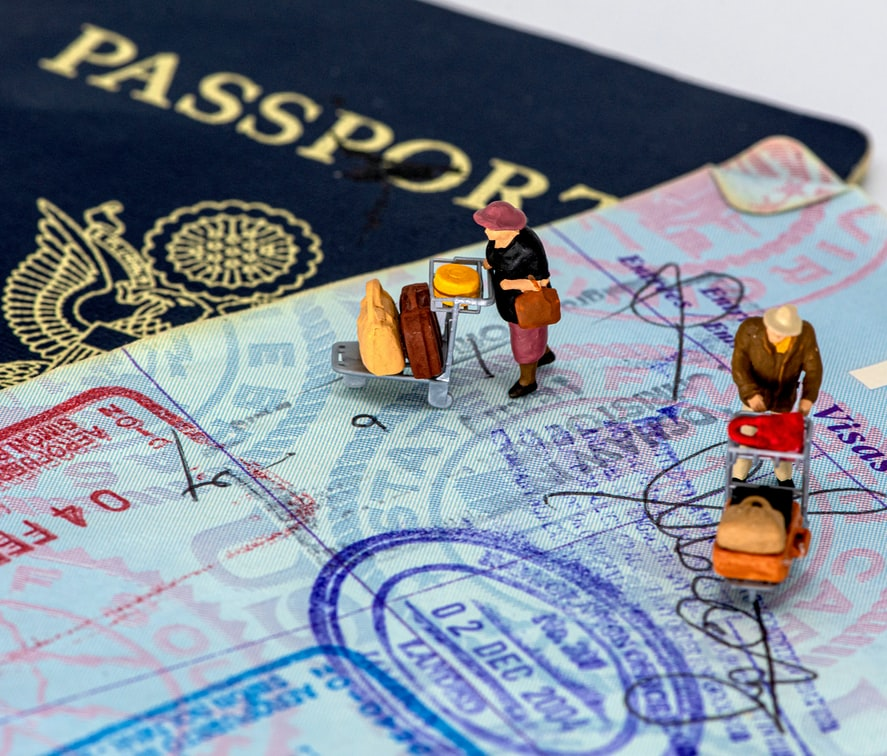 Spain Visa for Indians-A Detailed Guide On The Process To Obtain One!