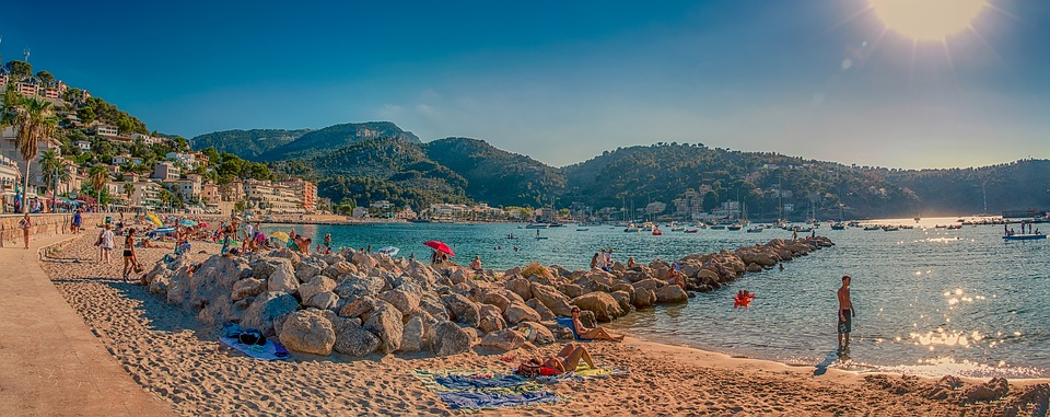 Top 15 Best Spanish Islands One Must Visit For A Heavenly Vacation!