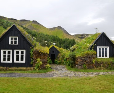 Best Museums In Iceland