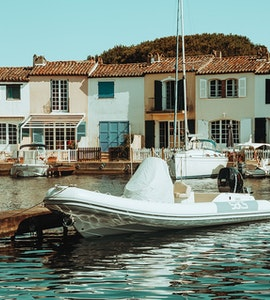 Top 10 Things to do In St Tropez for a Surreal Vacay!